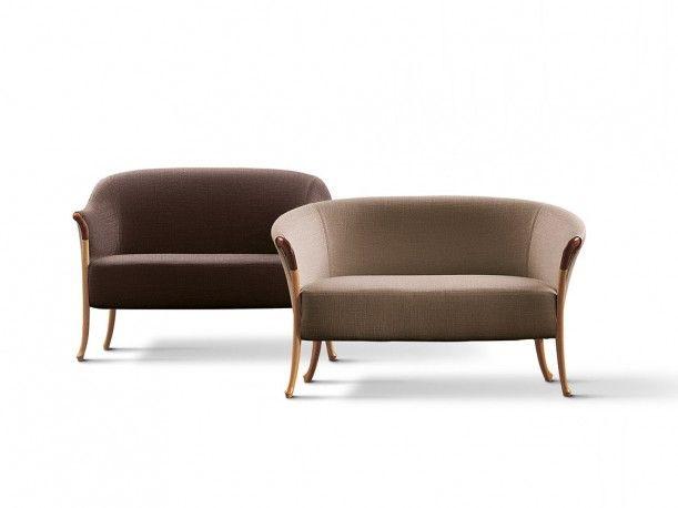 PROGETTI SOFA designed by Centro Ricerche for