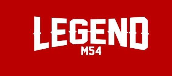 legend-font