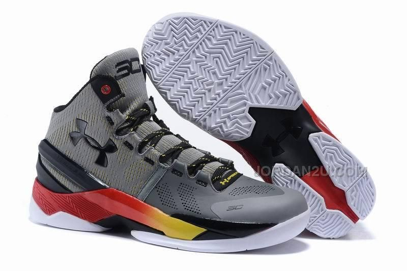 2c3bfb754a38 ... sneakers promo code for under armour ua steph curry 2 two iron sharpens  iron grey price 94.00 ...