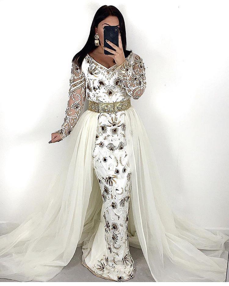 Lievin Rencontre Femme Arabe