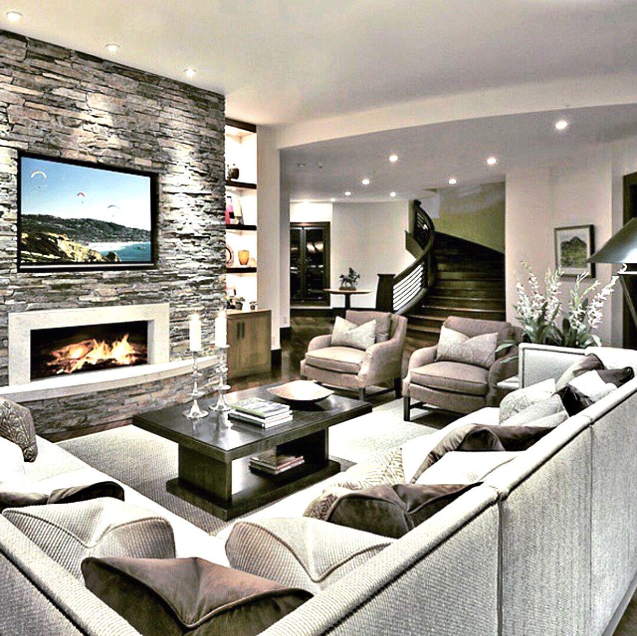 Pineboni Lloyd On Interior Design  Pinterest  Living Room Glamorous Living Room Built Ins Design Ideas