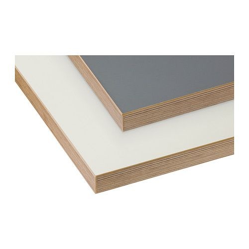 Fresh Home Furnishing Ideas And Affordable Furniture Wooden Countertops Ikea Wooden Worktops