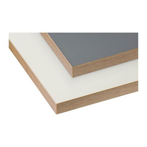 entretien plan de travail bois ikea elegant evier en. Black Bedroom Furniture Sets. Home Design Ideas