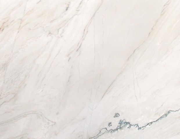 Calcatta Supreme Quartzite Brazilian Best Granite In Hampton Roads Granite Countertops