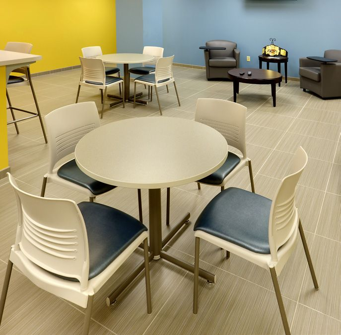 Prime Break Room With Strive Chairs And Cafe Stools Portico Forskolin Free Trial Chair Design Images Forskolin Free Trialorg