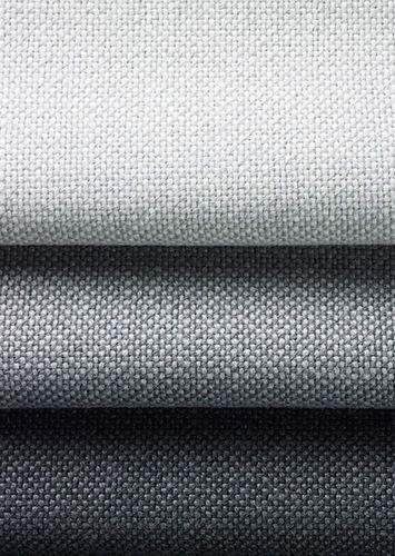 Fabrics Www Dmc Usa Com Dmc En 2019 Texturas Tela