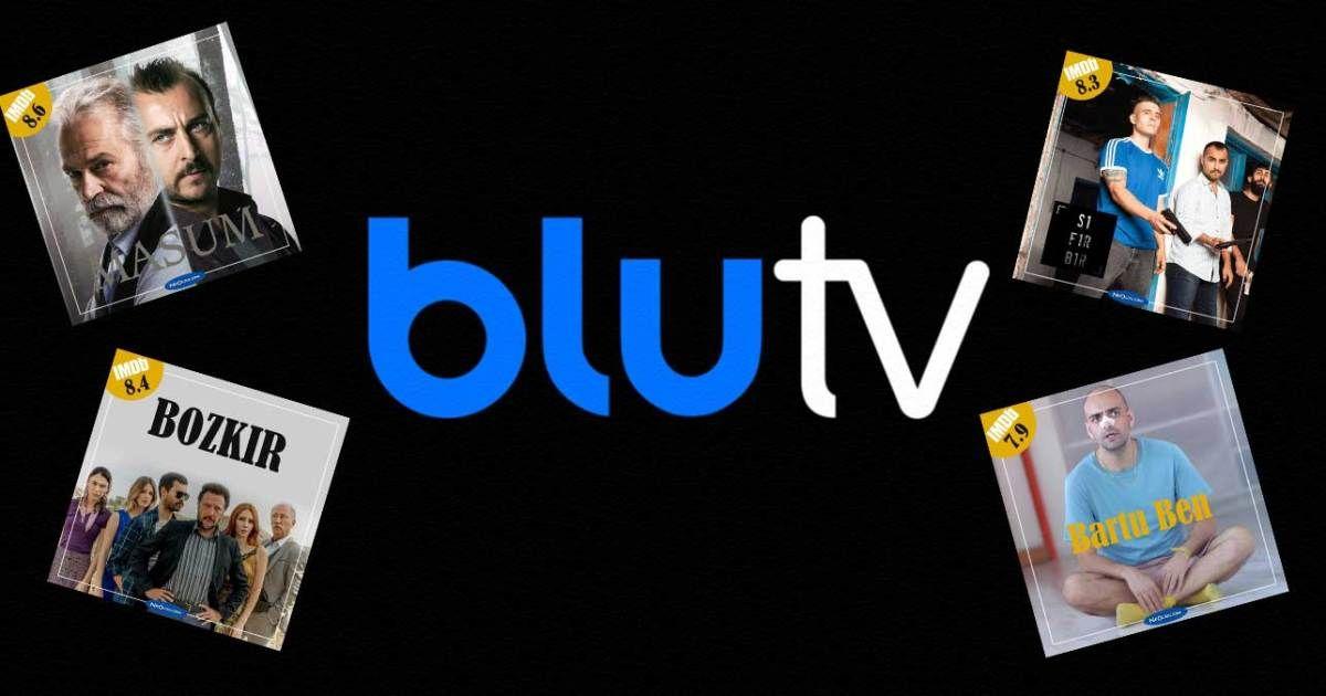 تحميل برنامج Blutv دراما تركية للاندرويد احدث اصدار 2020 مجانا Electronics Electronic Products Computer
