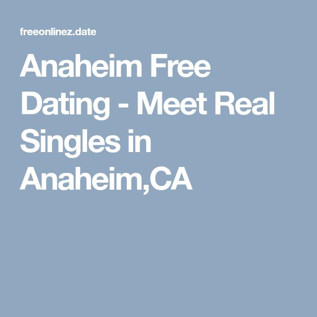 zijn er andere gratis dating sites zoals POF