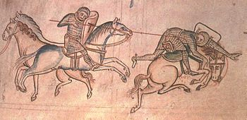 Balduin III. (Guînes) – Wikipedia