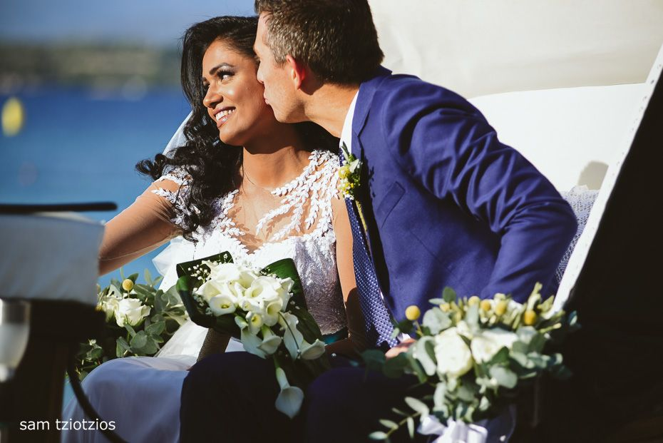 Spetses wedding #weddingspetses #spetses #weddinggreece