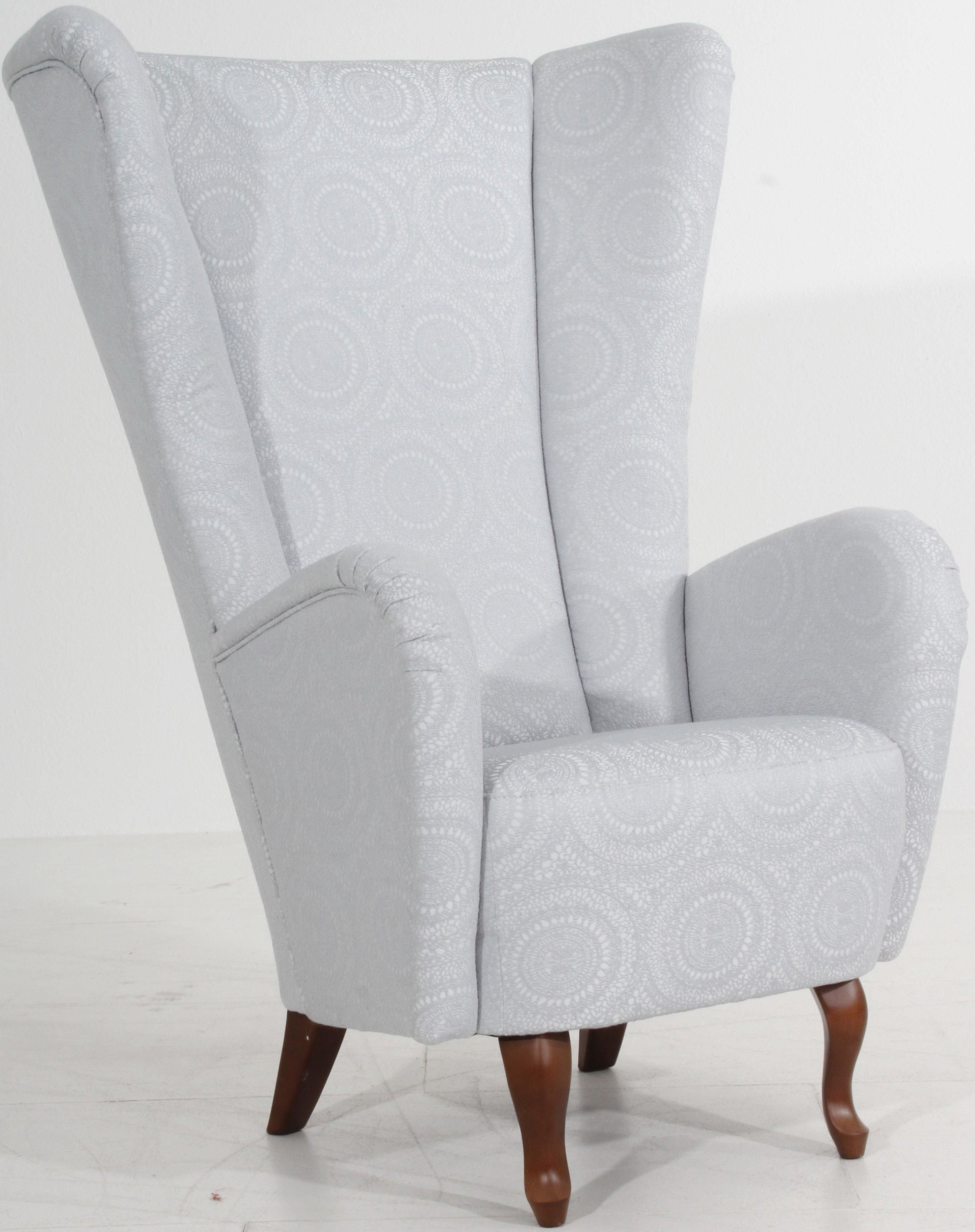 Aufblasbarer Sessel Wohnzimmer Sessel Gunstig Mobel Sessel