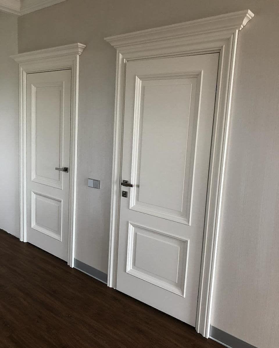 30 Me Gusta 2 Comentarios ابواب خشبيه اللمنيوم حديد Abwab 2019 En Instagram جميع أعمال النجاره وال Home Goods Decor Small Apartment Living Room Decor