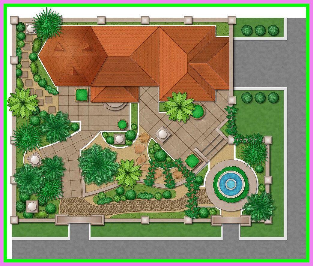 Modern Park Support Landscape Design Software Landscape Design Garden Landscape Design