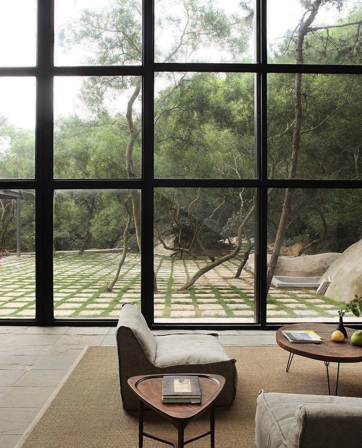 Studio Lowsheen Affordable Interior Design Architecture Design Home