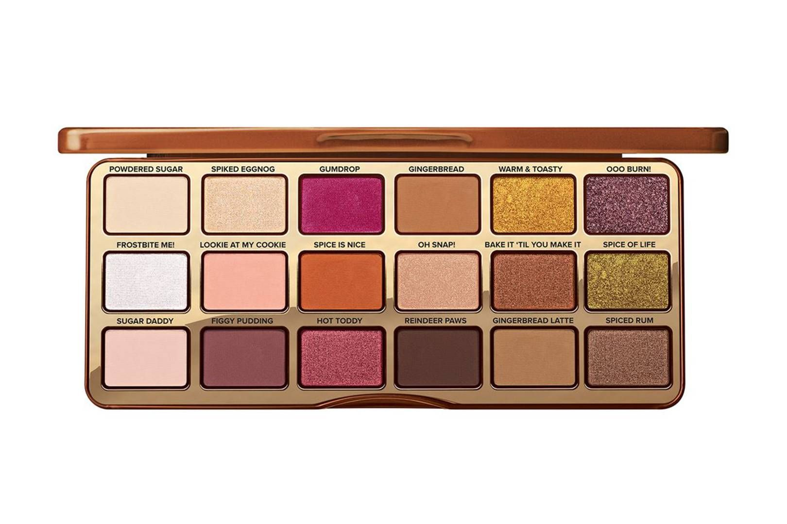 Our editorapproved edit of the very best eyeshadow
