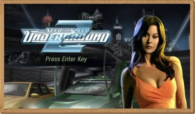 Need For Speed Underground 2 Free Download Pc Games Need For Speed Need For Speed Games Free Download