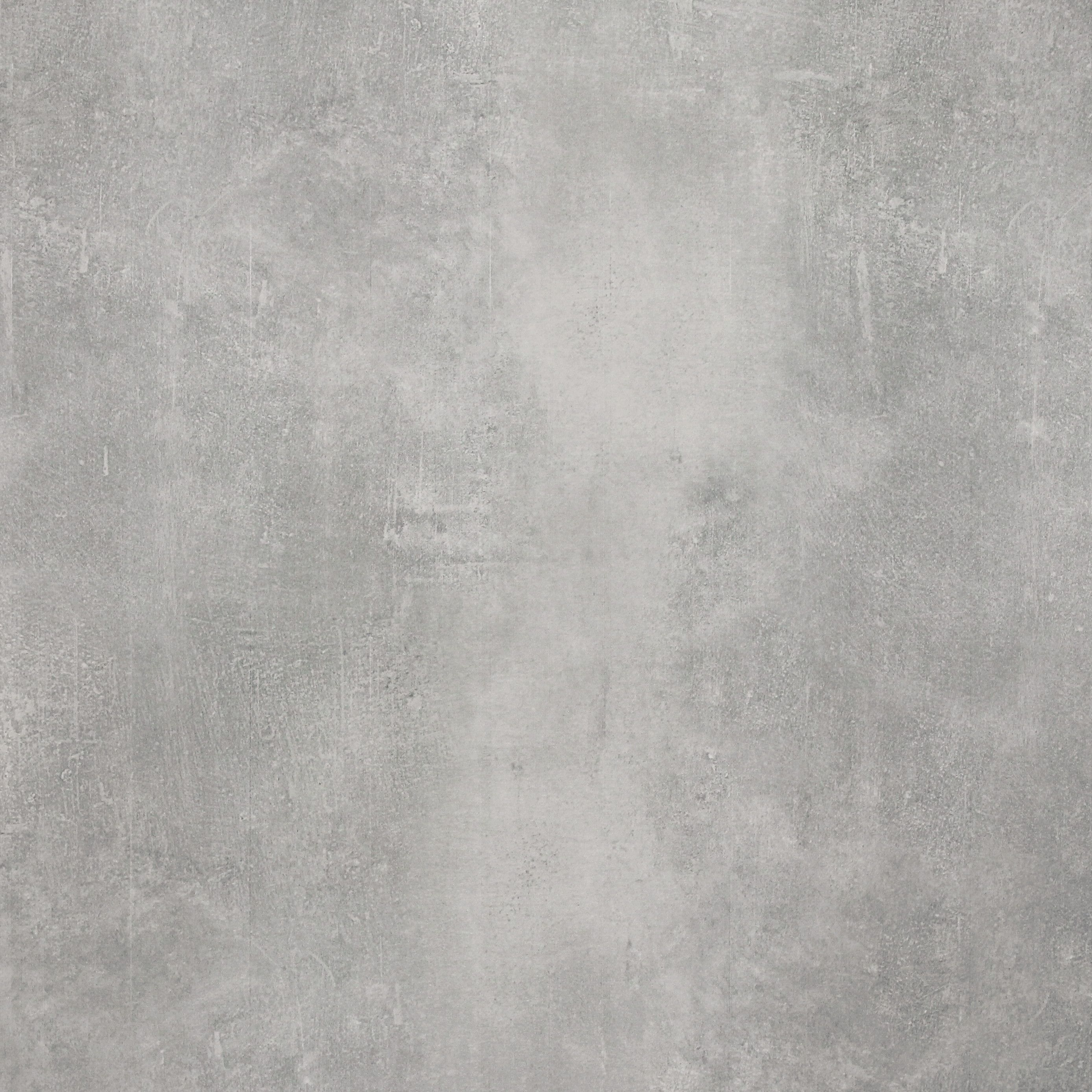 Fkeu Beton Grau Bodenfliese 60x60 Cm Graue Fliesenboden Bodenfliesen Fliesen Wohnzimmer