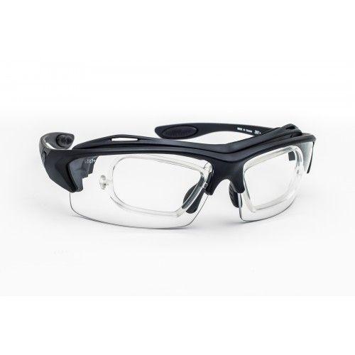 450dec56e4 Prescription Safety Glasses  RX-PGI (RX)