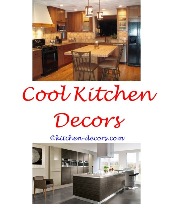 redkitchendecor top decorating open floor plan living room and ... on kitchen cabinet painting ideas, laundry room ideas, decorate top of kitchen cabinets ideas, decorating above kitchen cabinet ideas, top of cabinets for kitchen decorating ideas, under kitchen sink cabinet ideas, kitchen cabinet backsplash ideas, shabby chic hutch ideas, kitchen cabinet top decor ideas, space above kitchen cabinet ideas, kitchen cupboard decorating ideas,