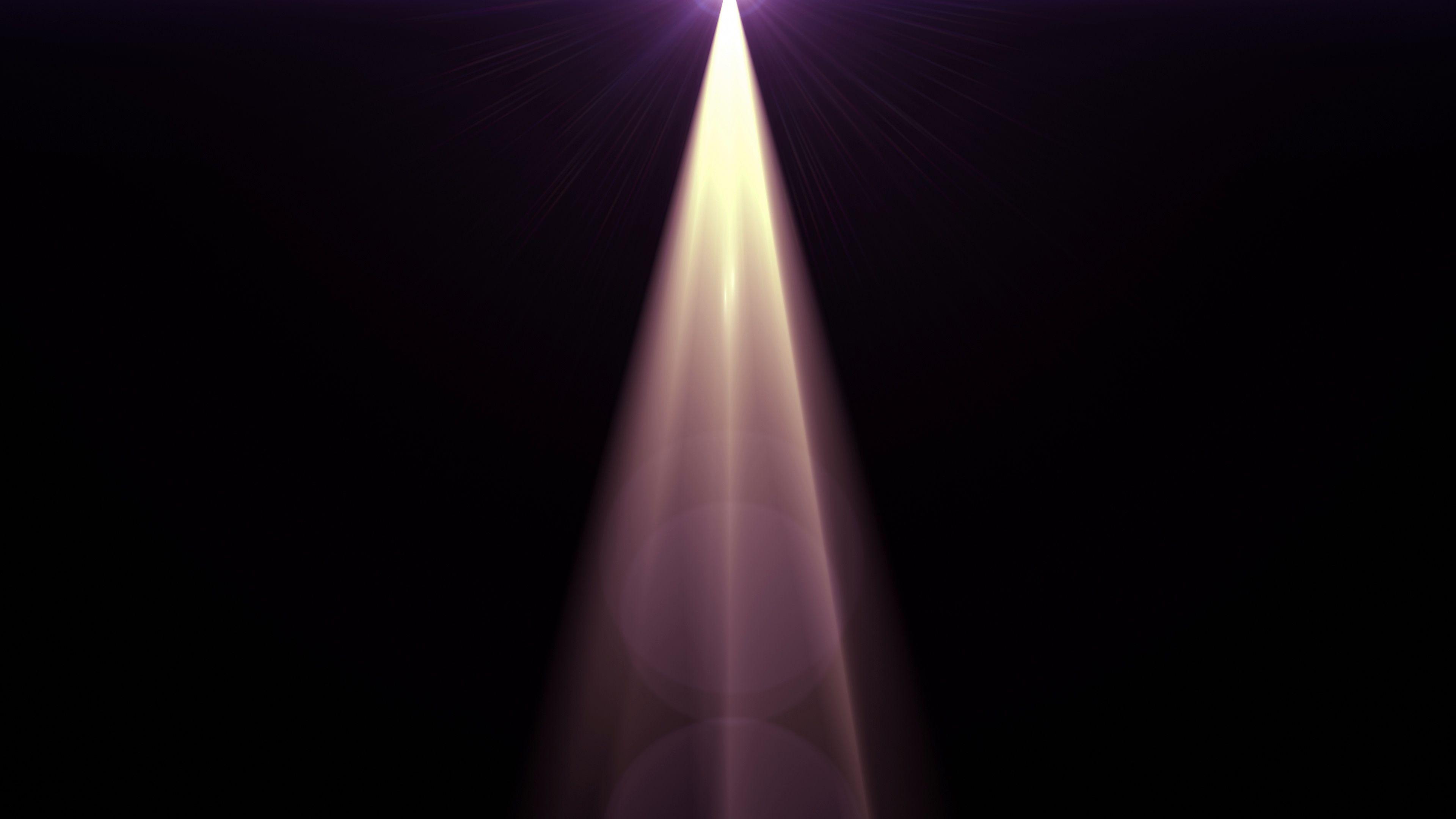 лучи света для фото приложение