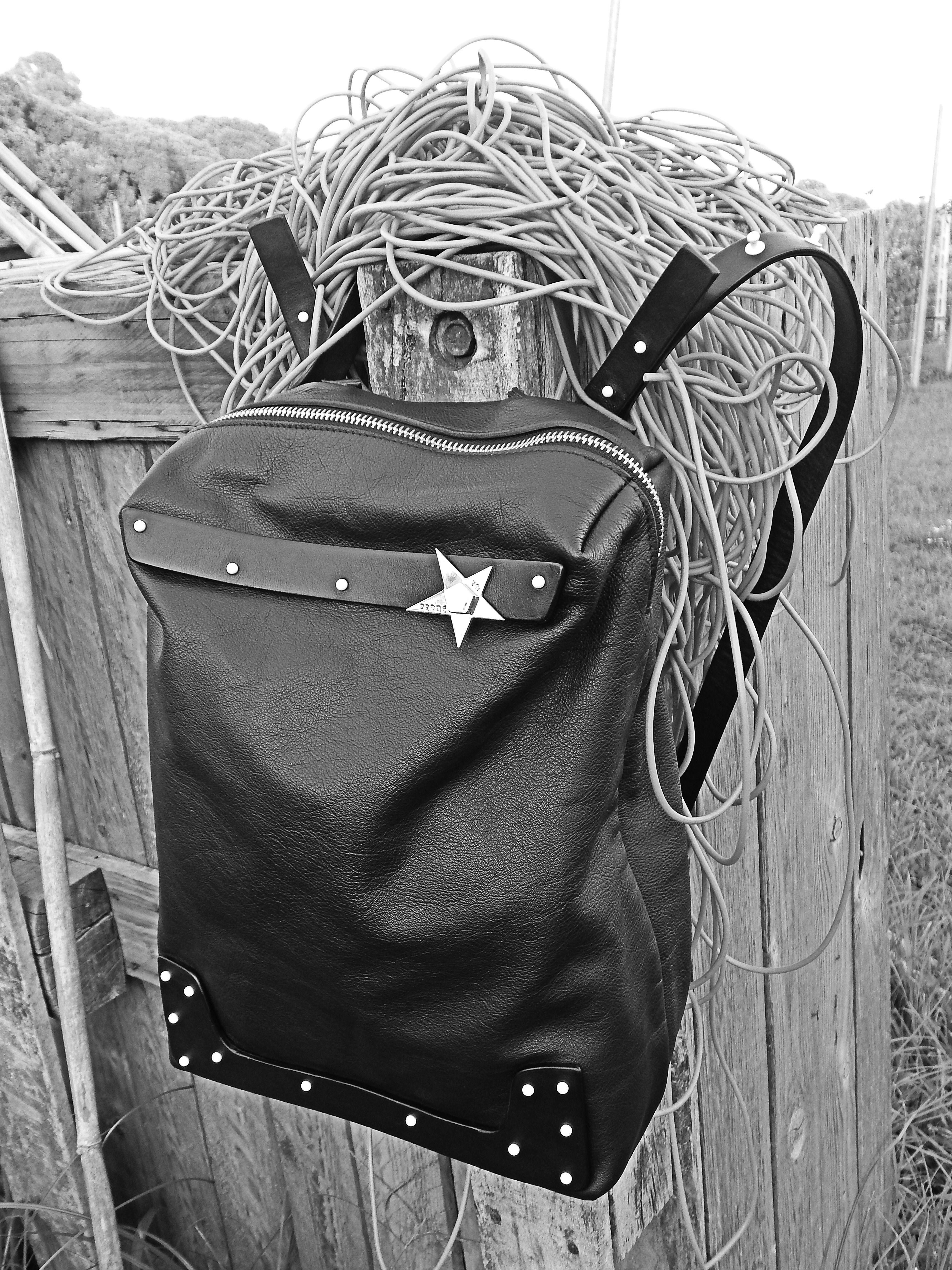 Backpack  19zero6