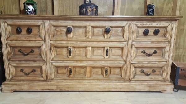 https://dallas.craigslist.org/ftw/fuo/d/crowley-solid-wood ...