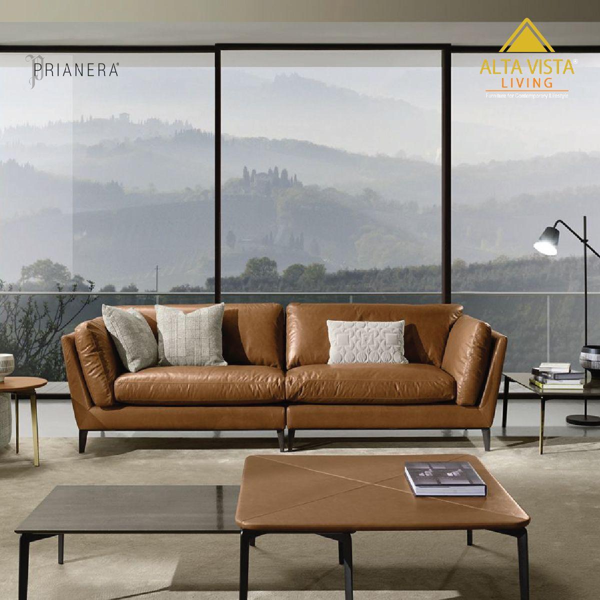 Living Room Designs By Prianera At Alta Vista Scandinavian Sofas Apartment Interior Design Living Room Designs