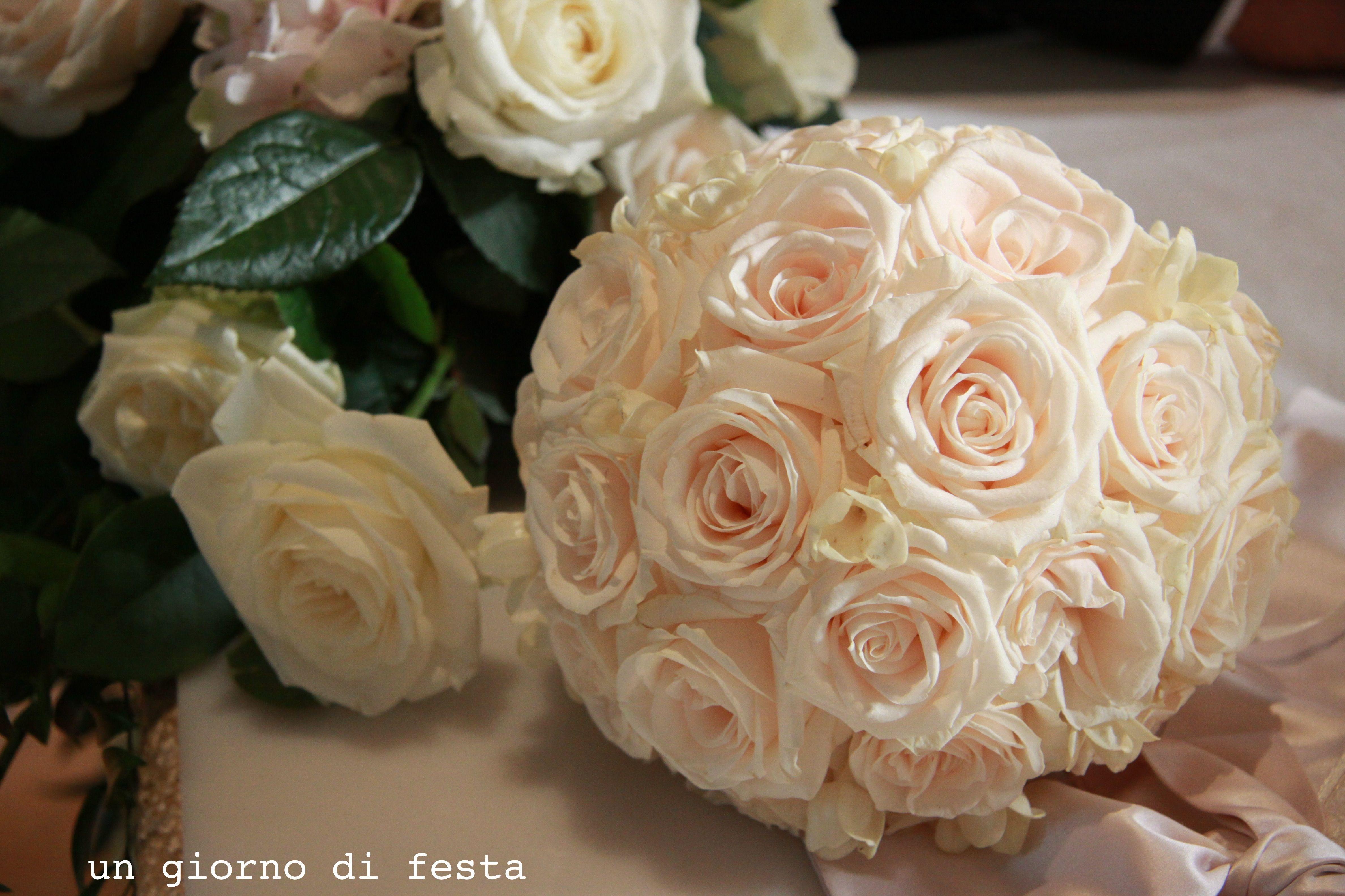 bouquet verdivoglie. matrimonio in Umbria. Italy wedding