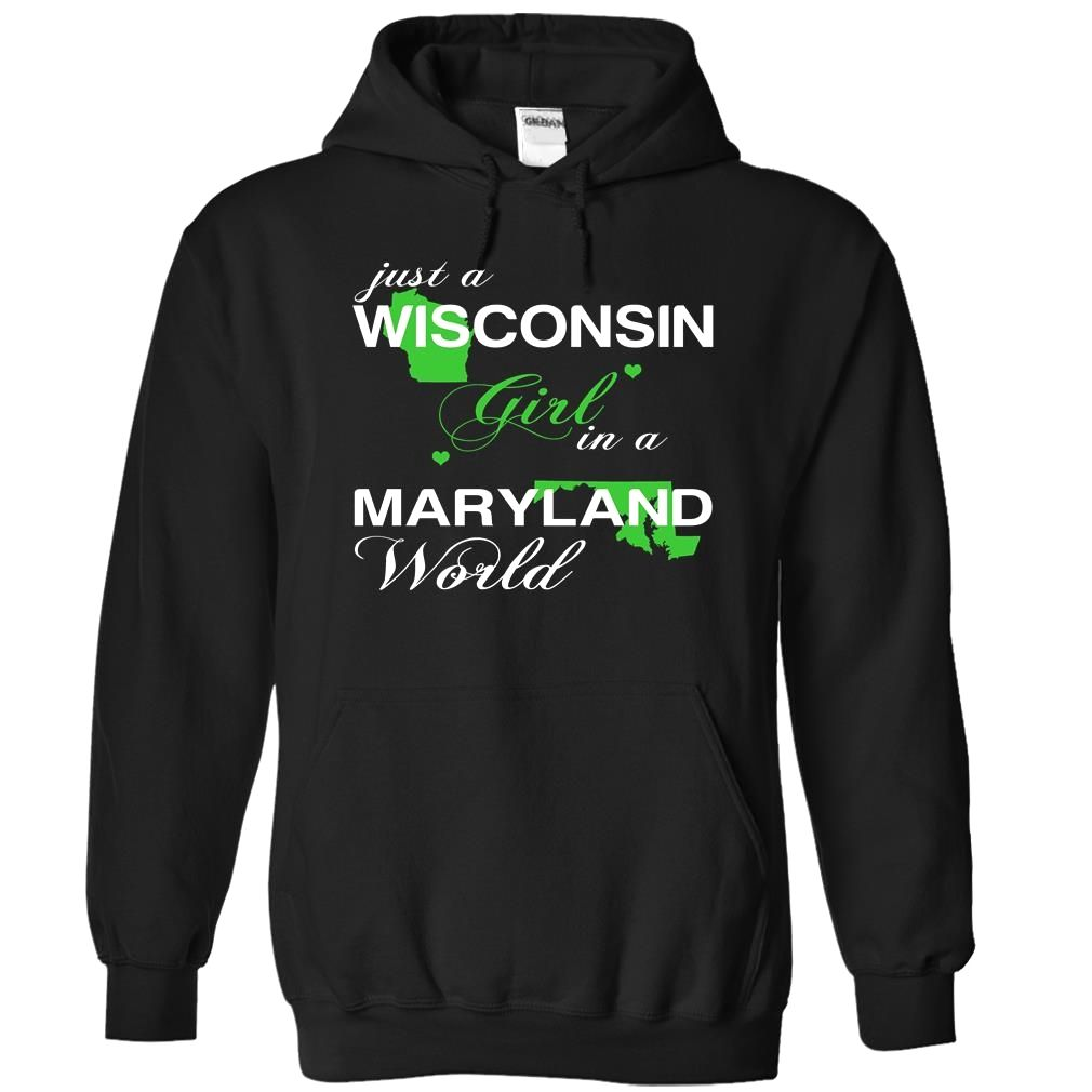 ustXanhLa002-020-Maryland GIRL, Order HERE ==> https://www.sunfrog.com/Camping/1-Black-79494964-Hoodie.html?89701, Please tag & share with your friends who would love it , #christmasgifts #renegadelife #superbowl