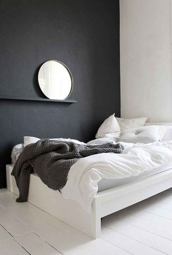 Desain kamar minimalis bagus di pinterest interior design dan home decor also rh