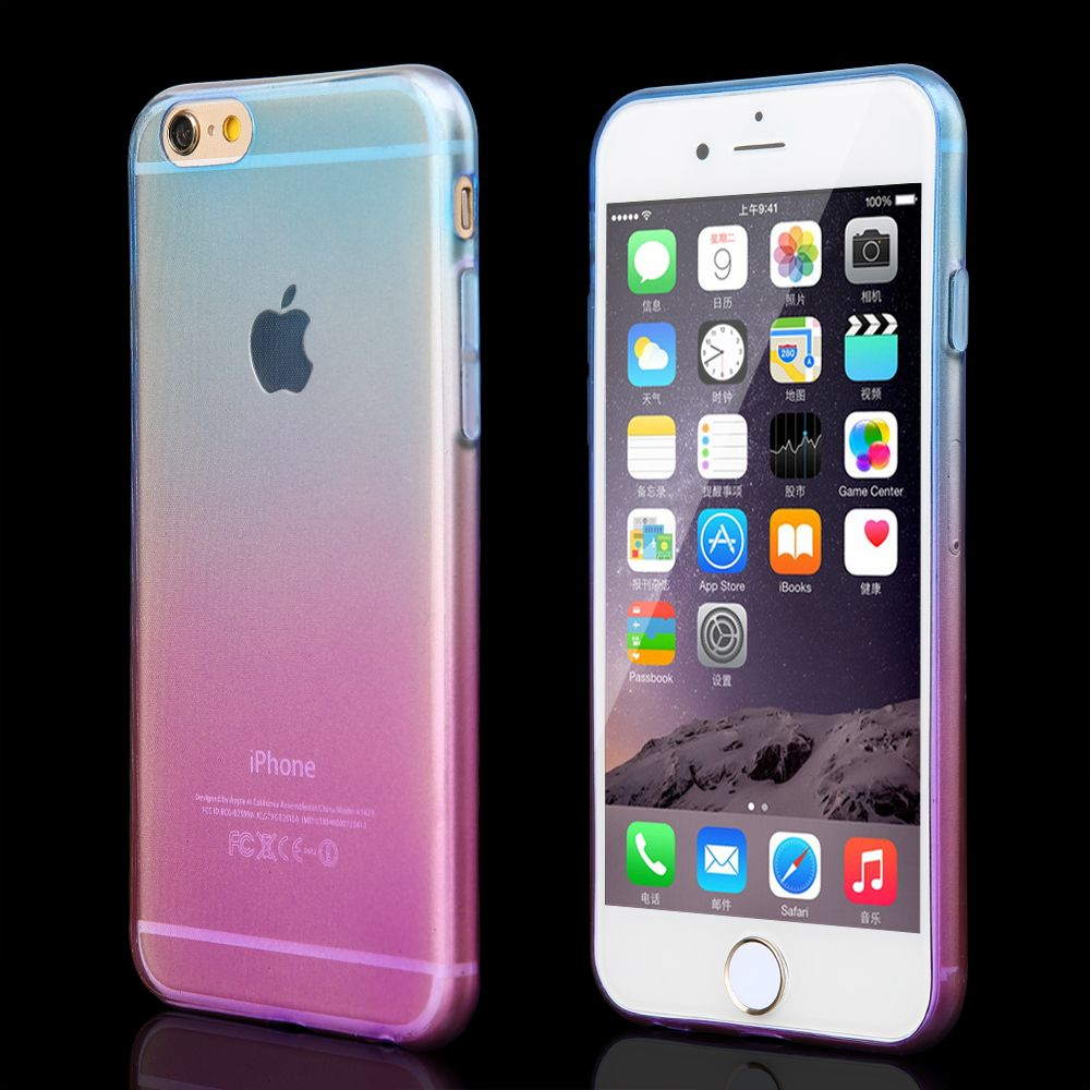 iphone 5s covers promotions phone cases for apple iphone 5 5s 11183