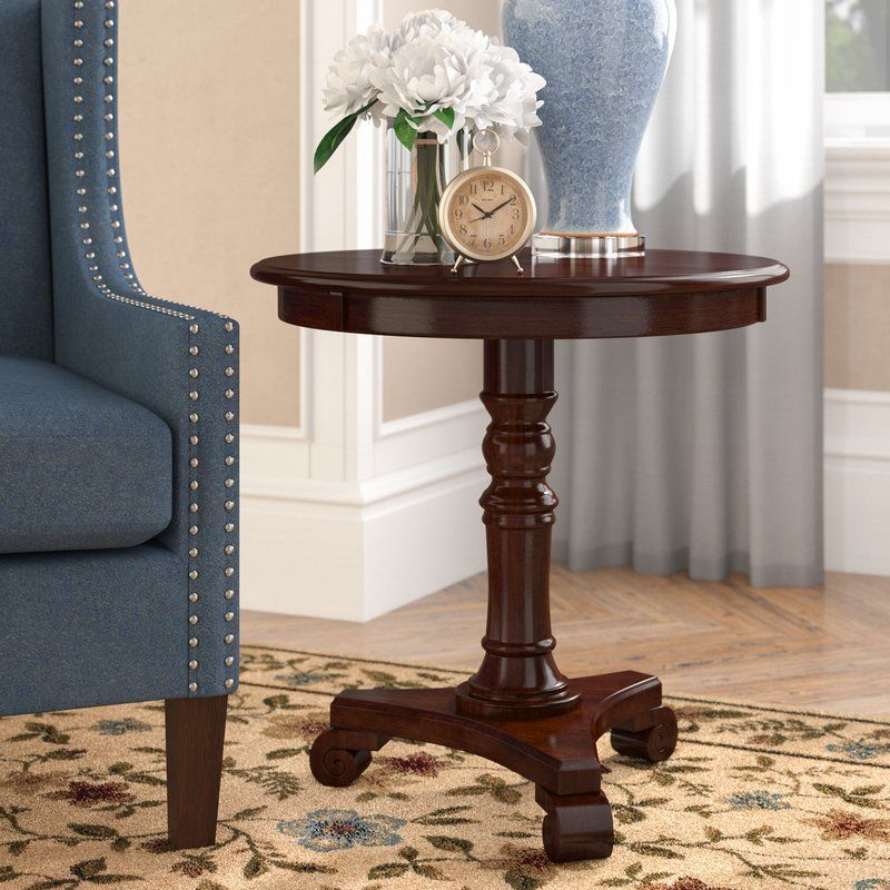 Shipe Classic Accents End Table End Tables Table Furniture