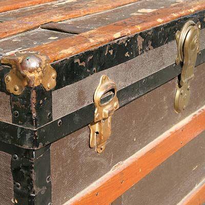 Antique Reproduction Furniture Hardware - Antique Reproduction Furniture Hardware - WSI Distributors/Hardware