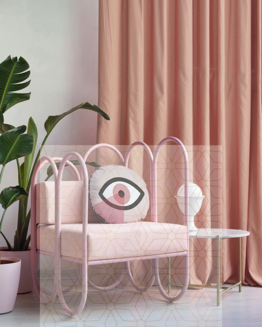 Vintage Cheap Furniture: 4 Crazy Tricks: Pallet Furniture With Lights Furniture Ads