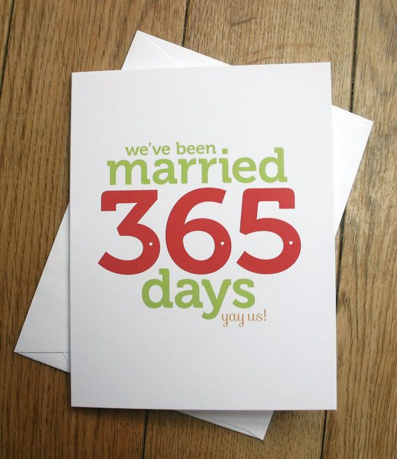 Traditional 1st Wedding Anniversary Gifts: Did You Know That Paper Is The Traditional Gift For Your