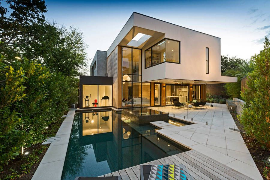 ec  aa ca  ff   also pool house designs to thrill your outdoor party swimming pools rh pinterest