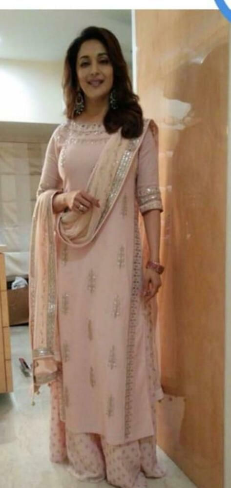 Indian kurta dress With dupatta pant  Flared Top Tunic Set blouse Eid special #FF #ALineDress #AnyOccasion