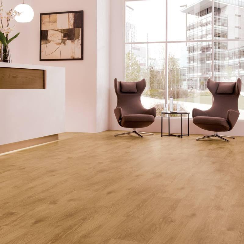 Karndean Looselay Easy Fit Lvt Flooring Range Office Pinterest
