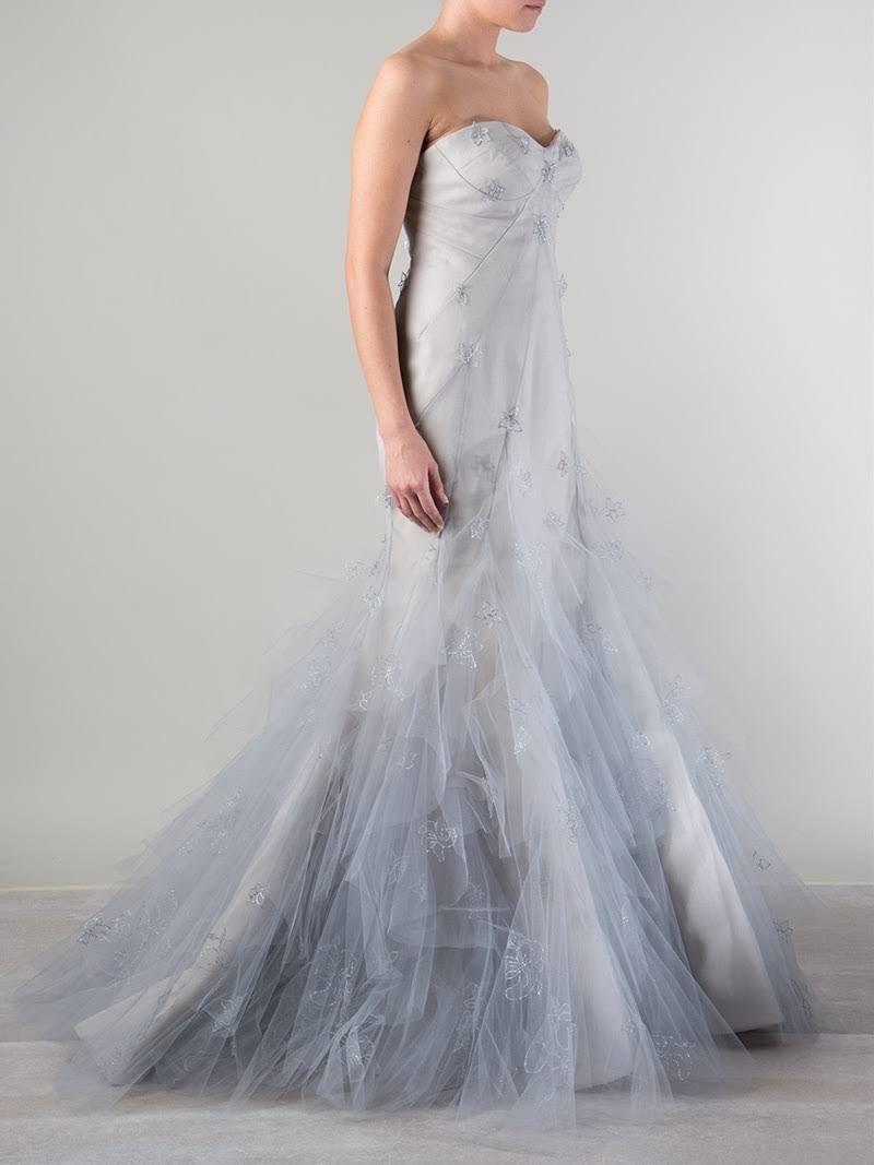 Wedding Dresses Bridal Gowns David S Bridal Short Wedding Dresses Bridal Gowns Tulle Wedding Dress [ 2295 x 1530 Pixel ]