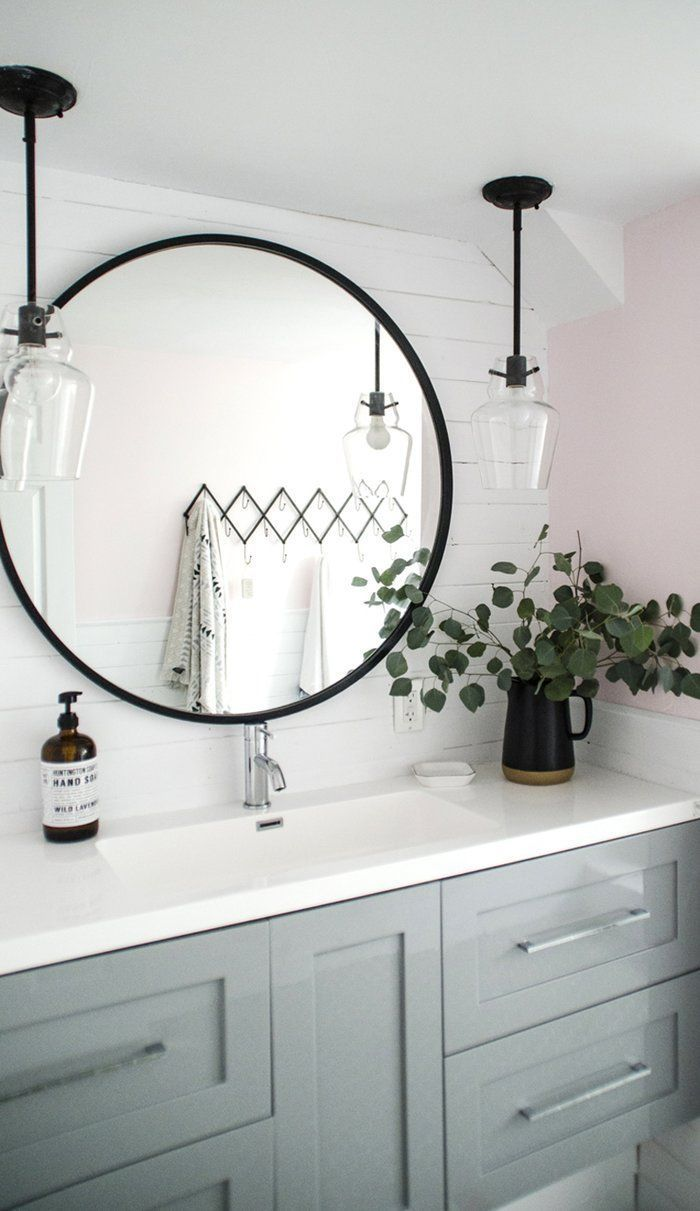 Hub Modern & Contemporary Accent Mirror
