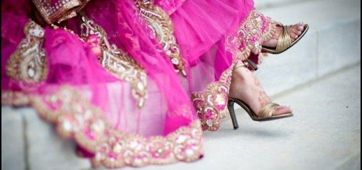 http://bindasentertainment.com/wp-content/uploads/2014/11/indian-wedding-pink-lengha-wedding-high-heels-720x340.jpg