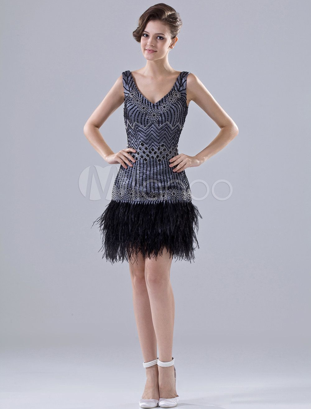 Gatsby Dresses for Sale