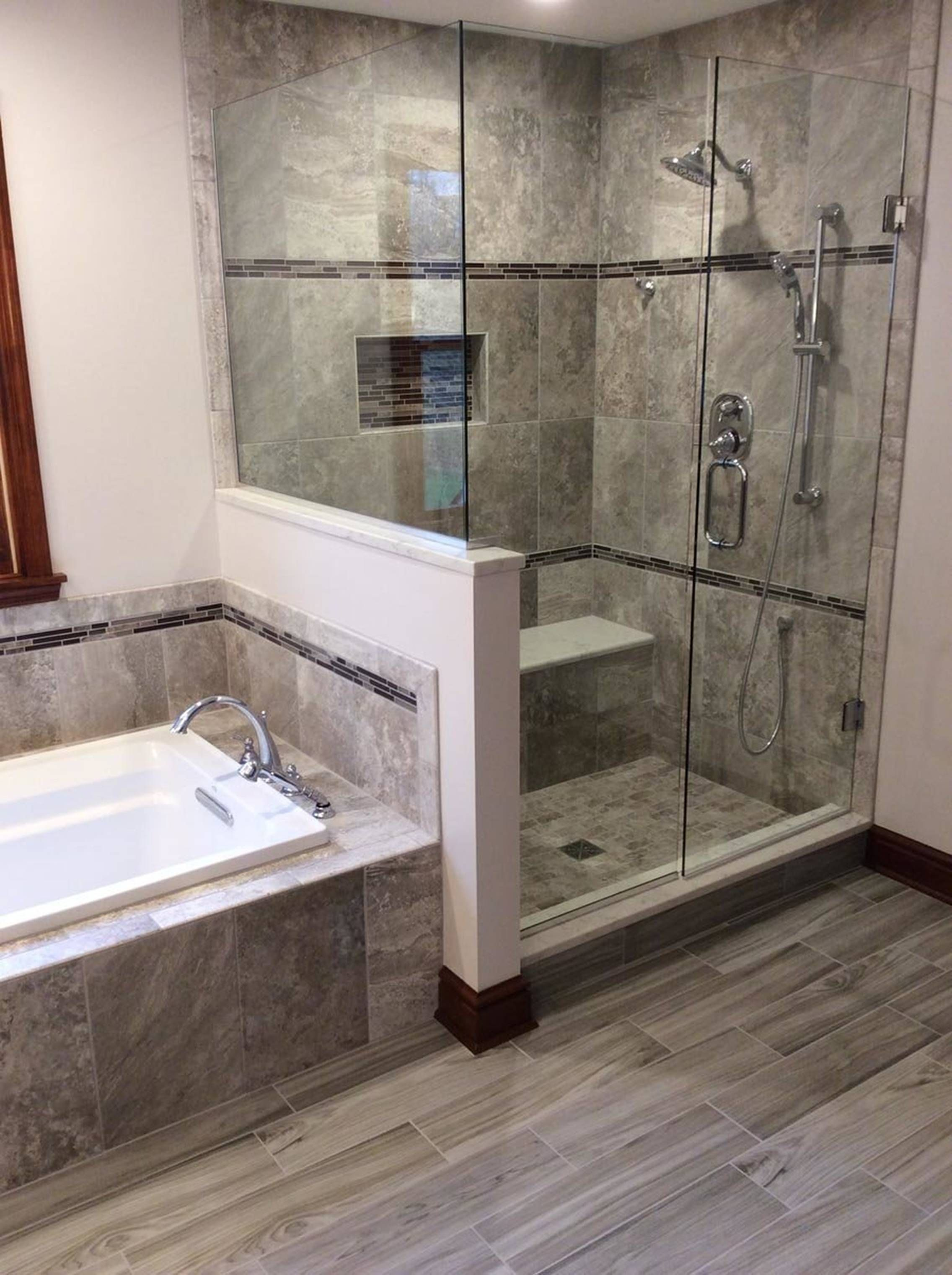 Know the 9 Best Bathroom Flooring Options for Your Home  New