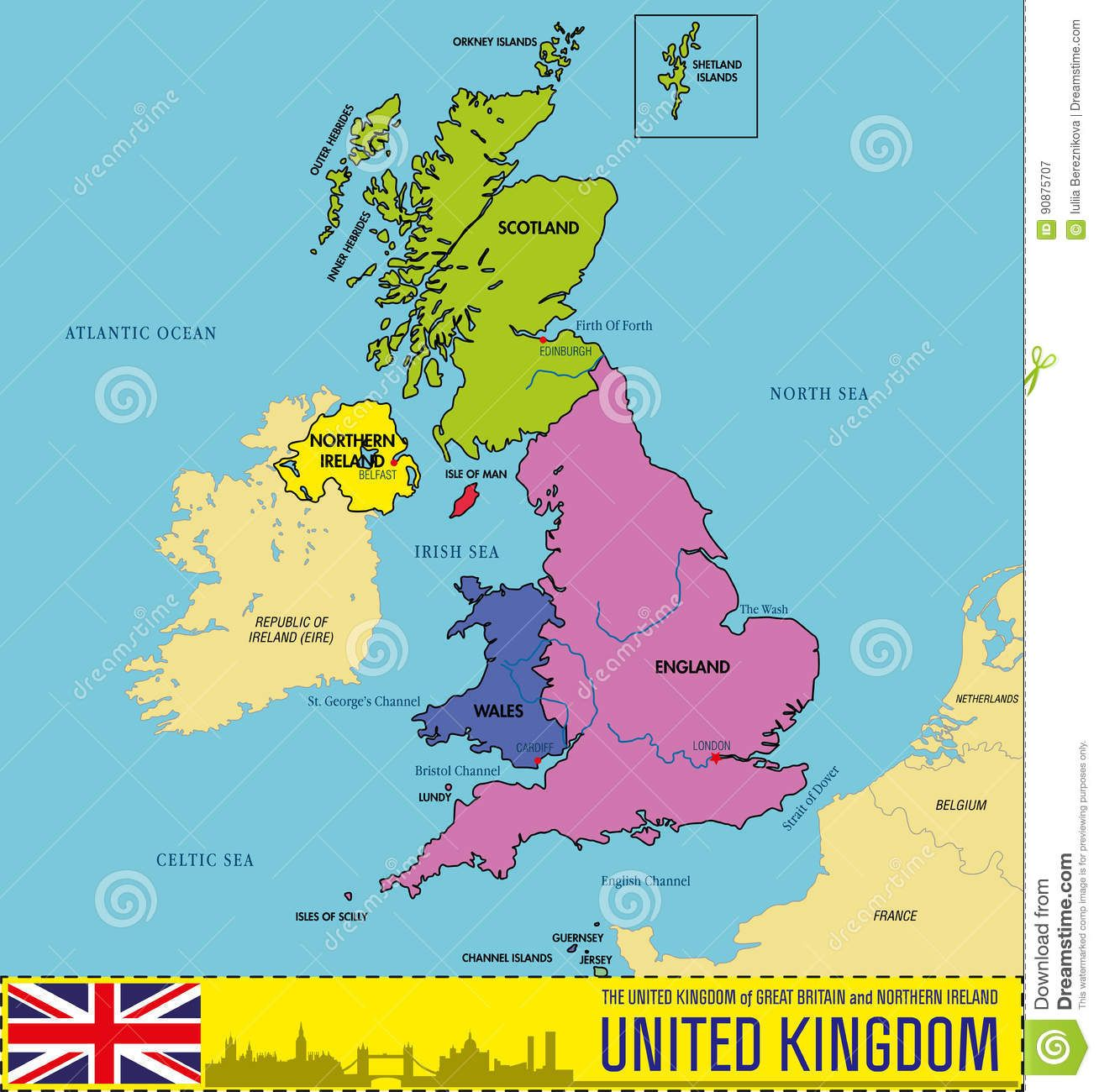 Mapa Politico Reino Unido Para Imprimir.Resultado De Imagen Para Mapa Politico Reino Unido Convite