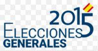 Gente de Villaverde: ESPECIAL ELECCIONES GENERALES 2015: Resultados en ...
