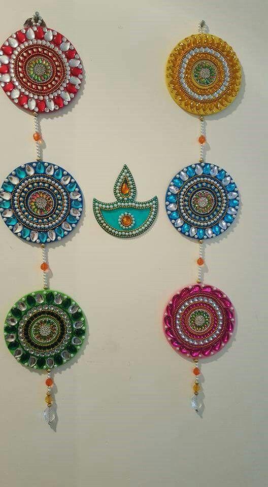 Pin By Namrat Gethe Joshi On Cd Design Pinterest Diwali