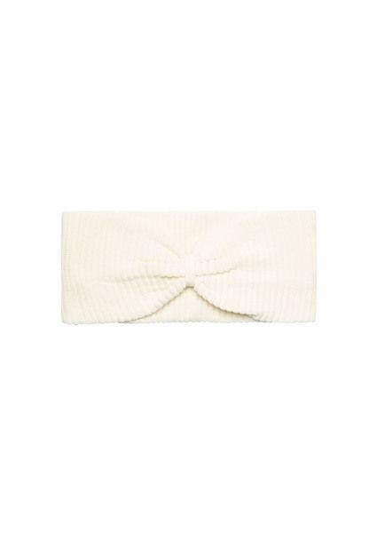 Photo of recolution – Rib Knit Headband | Avocadostore