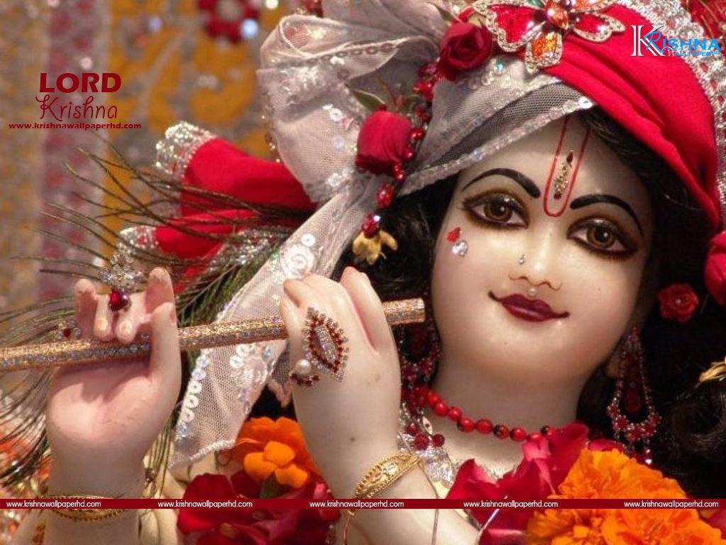 Bhagwan Shri Krishna Hd Wallpaper Download Krishna Wallpaper Hd Free God Hd Wallpapers Images Pics And Photos Krishna Bhajan Krishna Wallpaper Krishna Photos