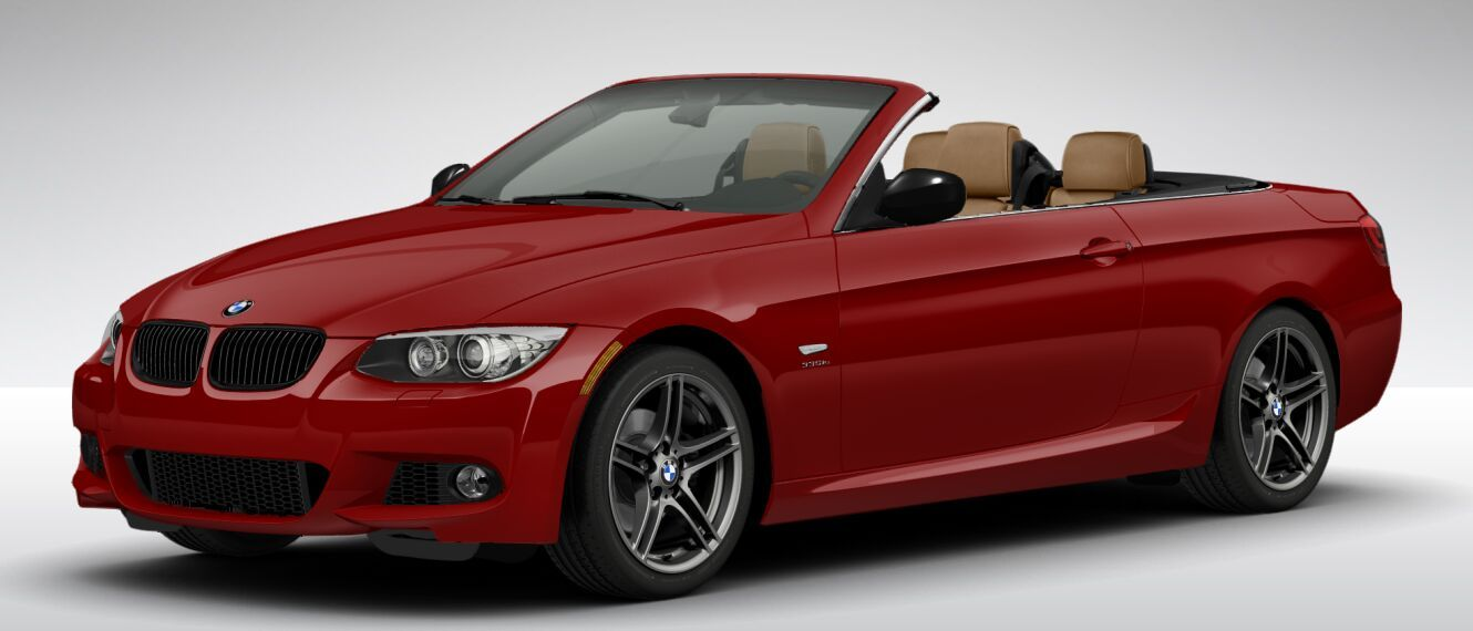 Id Love To Drive This Beauty BMW Is Convertible Cars I - 2013 bmw 335is convertible