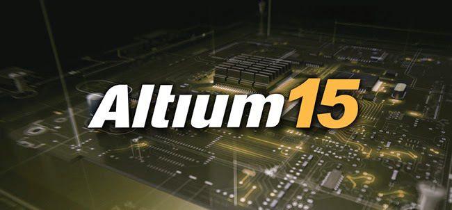 Altium designer 15 full crack google drive | Altium Designer 19 0 15
